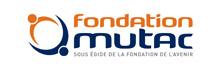 Fondation Mutac